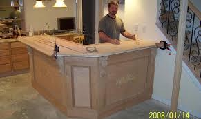 bar wet bar ideas for basement amiable basement bar with