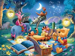 winnie the pooh thanksgiving wallpaper winnie the pooh 42 wujinshike com
