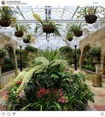 Botanic Gardens Hobart Visit Royal Tasmanian Botanical Gardens Hobart Interflora