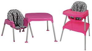 evenflo recalls convertible high chairs sold at toys