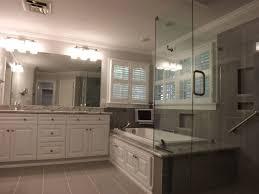 bathroom cool hgtv bathroom remodel cozy style for beautiful