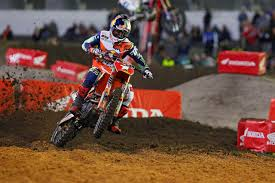 cast of motocrossed motocross action magazine interview of the week roger decoster