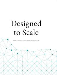 designed to scale by participatory city issuu