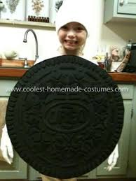 Food Costumes Kids Food Drink 84 Food Costumes Images Food Costumes