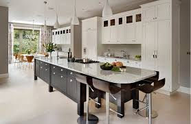 kitchen islands with storage 12 stunning inspirations for kitchen islands