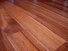 mahogany hardwood floor installation contemporary