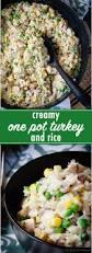 leftover thanksgiving turkey chili recipe 145 best leftovers images on pinterest dinner recipes leftover