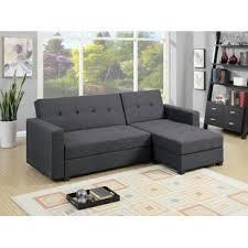 adjustable sectional sofa adjustable sectional wayfair