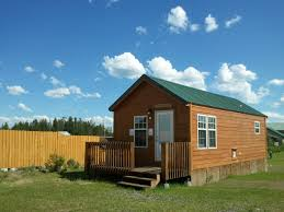 cabin enchanted forest resort rental sleeps 4 near
