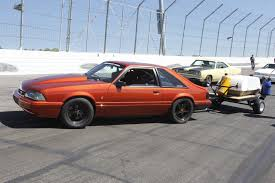 badass cars these bad drag cars u2026are towing trailers rod network