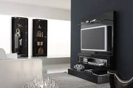latest contemporary tv wall units on with hd resolution 1920x1224