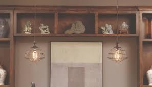 lighting stores in appleton wi northtown lighting