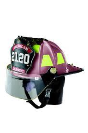 161 best fire fighting images on pinterest firemen volunteer