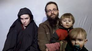 american hostage and family freed 5 years after being