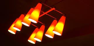 anoka lighting fixture installations lighting fixture services
