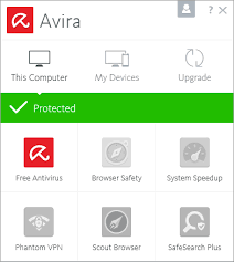 latest full version avira antivirus free download avira antivirus pro 15 0 32 6 crack patch full version free download