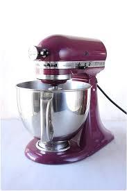 les robots de cuisine les meilleurs robots de cuisine le patissier ou sur