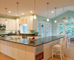 kitchen island styles kitchen island styles makeover muse with abbey design