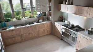 ikea cuisine electromenager ikea cuisine electromenager 16 tendance m233tal dans la cuisine