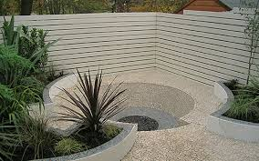 awesome small garden design london interior design pinterest
