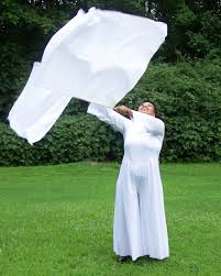 Christian Banner Flags The Symbolic Use Of Flags And Banners In Praise And Worship