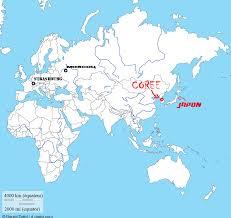 carte monde noir et blanc seoul carte du monde u2022 voyages cartes