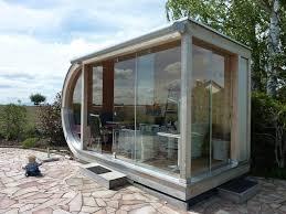 design gartenhaus blech gartenhaus my