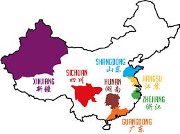 cuisines chinoises food week du 02 au 08 juin vivre la chine