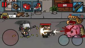 age of zombies apk age 3 1 2 4 hacked apk mega mod unlimited money ammo