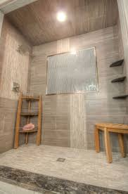 Your Home Design Center Colorado Springs 3175 Best Luxe Bath Powder Rooms Images On Pinterest Powder