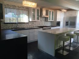 san jose kitchen cabinet 100 san jose kitchen cabinet kitchen bathroom and home