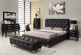 Black And Wood Bedroom Furniture Black Modern Bedroom Furniture Classical Wooden Drawer Chest White