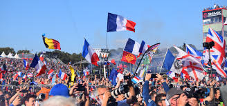 Flags Of All Nations Part 3 Of The U201cfrench Really Wanted Some U201d U2026 U2026 U2026 U2026 U2026 U2026 U2026 U2026 U2026 2015 Motocross