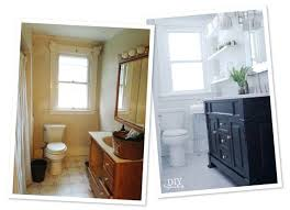 Diy Powder Room Remodel - 225 best bathroom inspiration images on pinterest bathroom ideas