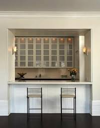 Basement Kitchen Designs 21 Best Basement Kitchens Images On Pinterest Basement Ideas