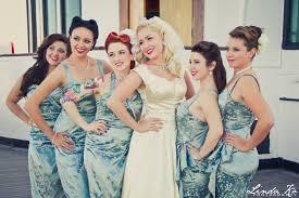 vintage wedding linda ko photography