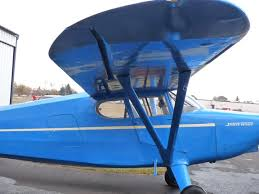 stinson voyager 108 for sale 1947 stinson voyager 108 1 some station wagon features for sale