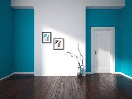solid core interior doors home depot u2014 kelly home decor solid