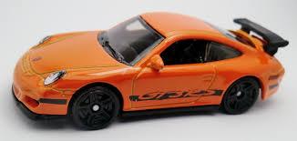 wheels porsche 911 gt3 image porsche 911 gt3 rs 2013 157 jpg wheels wiki fandom