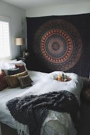 Room Decor Ideas by Room Decor Ideas For Bedrooms Modern Bedrooms