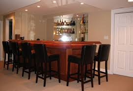 table dazzle man cave poker table curious pleasing entertain man