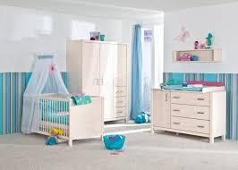 kinderzimmer paidi babyrooms paidi furniture for children and babies