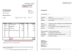 Roofing Invoice Sample Download Signed Invoice Sample Rabitah Net