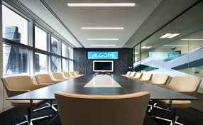 U Shaped Conference Table 16 Conference Table Designs Ideas Design Trends Premium Psd