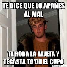 Maricon Meme - ql maricon