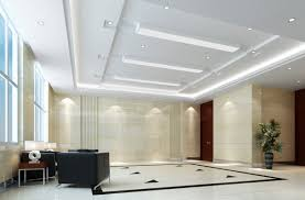 House Lighting Design In Malaysia by Creative Ceilings Building Materials Malaysia