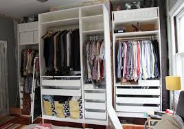 target wardrobe closet design tool ikea bedroom closets armoire wardrobe canadian tire closet ikea armoire dresser fetching closets white roselawnlutheran pax planner interior enchanting image