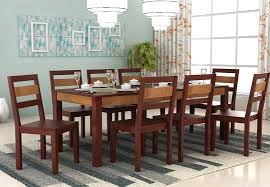 Wooden Dining Room Chairs Furniture Amazing Wooden Dining Table Set Designs Stunning Ideas