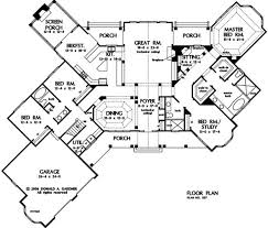 Angled House Plans 396 Best House Plans Images On Pinterest Craftsman House Plans