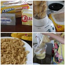 edible sand edible sand and other allergy friendly birthday cake ideas